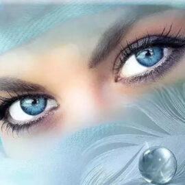 Заговоры от инфекционных болезней глаз