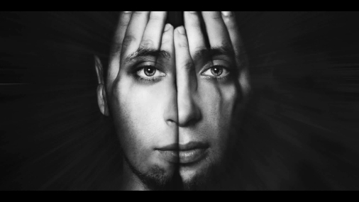 Заговоры от шизофрении