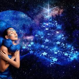 Как правильно просить Вселенную