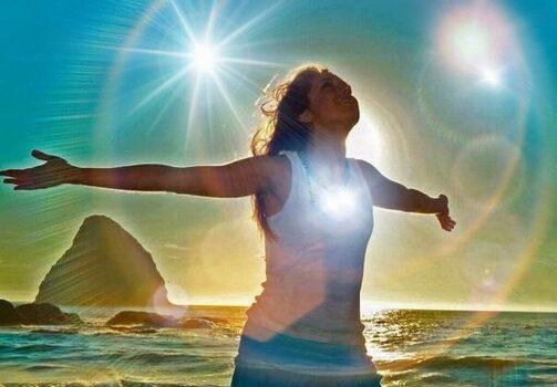 11 истин, которые нужно принять, чтобы жить полноценной жизнью
