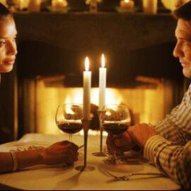 О чем расскажет горящая свеча
