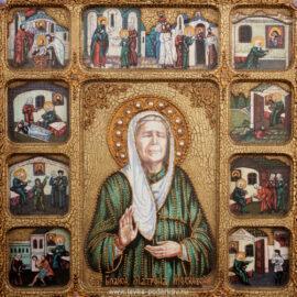 Молитвы о защите Архангелам и Святым