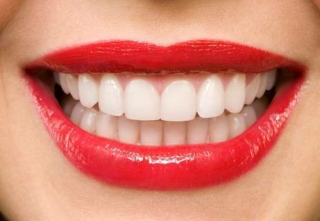 Заговоры от зубной боли